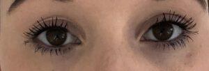 L'Oréal Bambi Eyes Waterproof