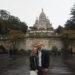 jessicakok.nl met Ben in Parijs