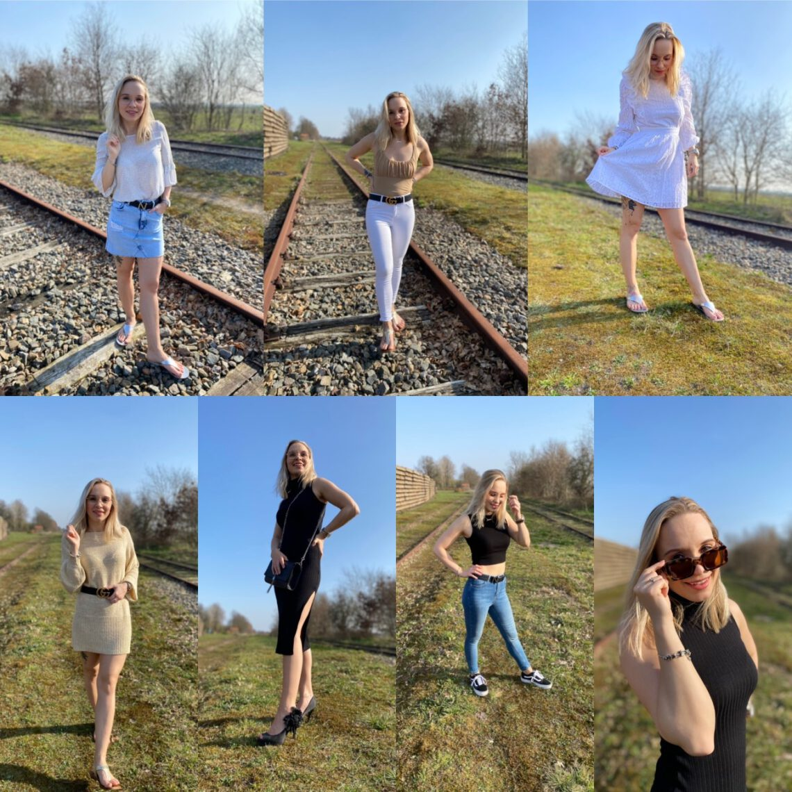 Outfit inspiratie #4 | NA-KD